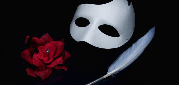 صورة يقول شكسبير عن الحب
