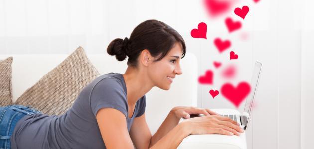 صورة علم النفس والحب من طرف واحد