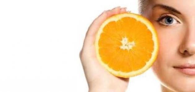 صورة فوائد أحماض الفواكه