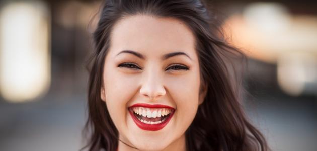 صورة كيفية اهتمام المرأة بجمالها