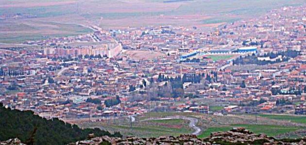 صورة مدينة رأس الوادي