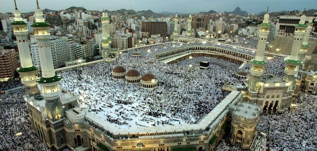 صورة أجمل عشر مدن عربية