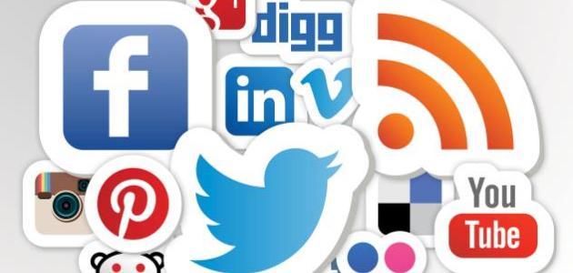 صورة دور وسائل الإعلام في التنشئة الاجتماعية