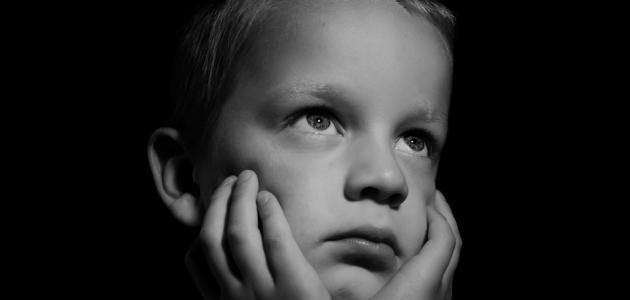 صورة كيفية علاج الكذب عند الأطفال