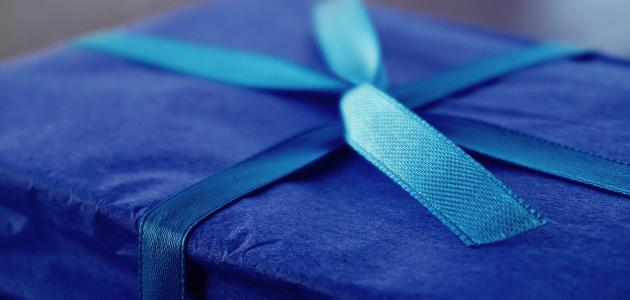 صورة ما هي الهدايا المناسبة للرجال