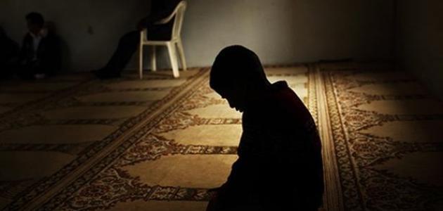 صورة فضائل قيام الليل في رمضان