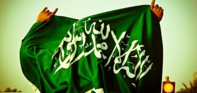 صورة كم عدد سكان السعودية