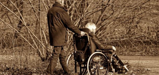 صورة طرق التعامل مع ذوي الاحتياجات الخاصة