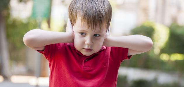 صورة ما هي صعوبات التعلم عند الأطفال