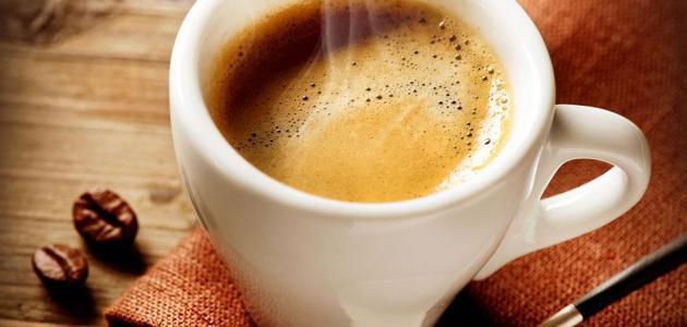 صورة طريقة القهوة الفرنسية بالحليب
